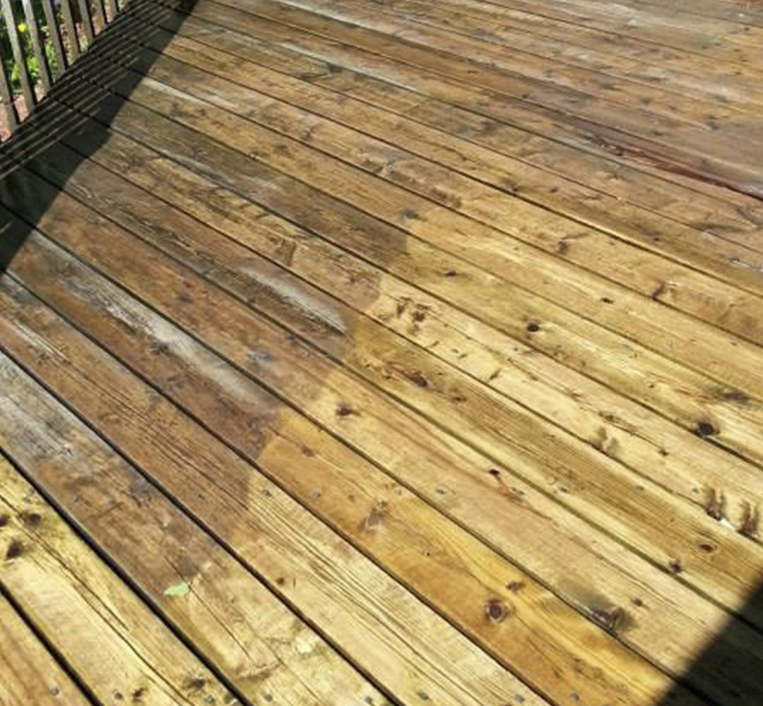 Deck Resurfacing_1